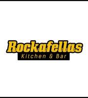 Rockafellas Kitchen & Bar