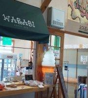 Restaurant Warabi