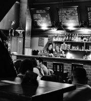 Sokolovna Pub