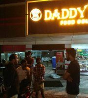 Daddy's Food Court