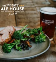 ‪Speights Ale House‬