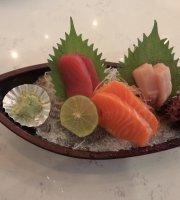 Fuji Restaurant - Blueport Hua Hin