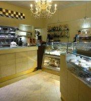 Pasticceria Caffe Cavour Di Rosso Livio & C Snc