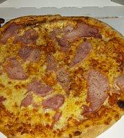 Pizzaroc
