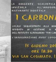 I Carbonari