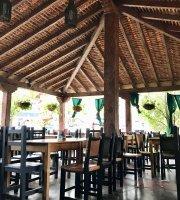 El Portal Restaurante