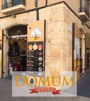 Domum Gastro Bar
