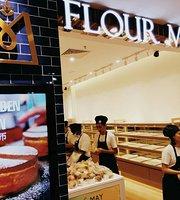Flour Mago Bakery