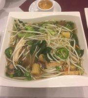 vPho-A Taste of Vietnam