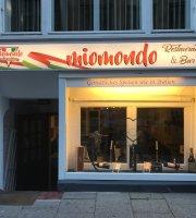 Restaurant Miomondo