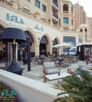 Isla Mexican Kitchen Qatar
