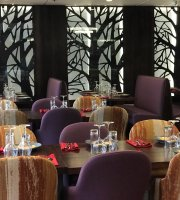 Mehak India's Aroma Restaurant