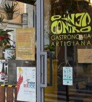 Gastronomia Artigiana Controvento