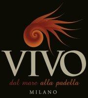 Vivo: dal Mare alla Padella