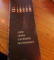 Cafe Lecca