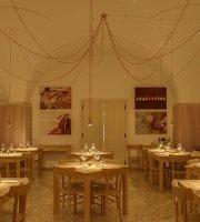 Il Contenitore Restaurant & Bistrot