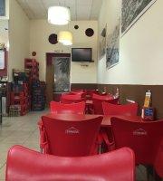 Caffe Caffe Plaza