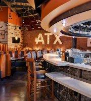 Cyclone Anaya's Tex-Mex Cantina