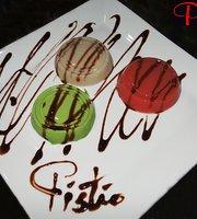 Pistio - Mediterranean Cuisine