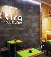 Ktira Food and Drink