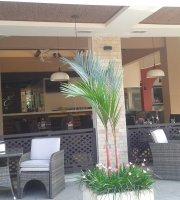 Restaurante Eduardos