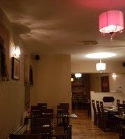 Jaiphal Restaurant & Bar
