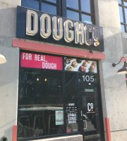 Dough Co