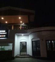 Kevins restaurant