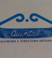 Quintal: Salumeria e Sorveteria Artesanal