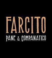 Farcito - Pane & Companatico