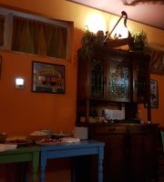 Roby´s Bistrot