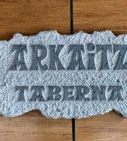 Taberna Arkaitz