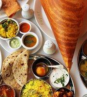 Sagar Vegetarian