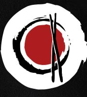 Taka Sushi & Grill