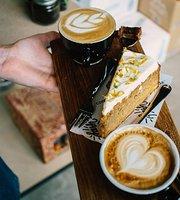CoffeelabUC