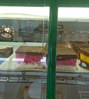 Bishopdale Bakery & Coffee Bar