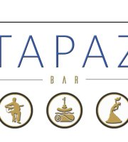Tapaz Bar Gili