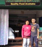 Tanuja Himalayan Restaurant