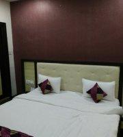 Hotel SHREYA