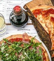 Da Lorenzo Trattoria & Pizzeria