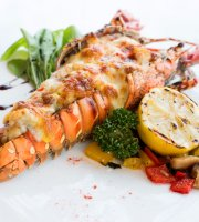 Pang Pang Seafood Restaurant