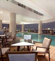 Copacabana Pool and Lounge
