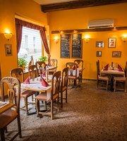 Restaurante Bar de Tapas El Cid