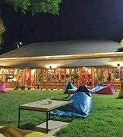Grills House Kanchanaburi