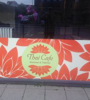 Thai Cafe Restaurant & Take away