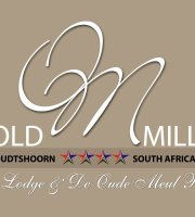 Old Mill Lodge Restaurant