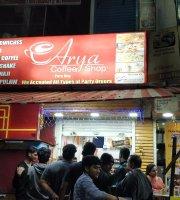 Arya Coffee Shop