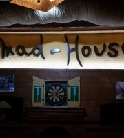 Mad House BeerTavern