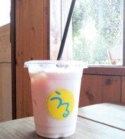 Juice-ya Ulu