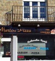 Marlon Pizza